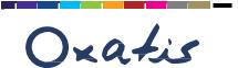 AG WEB CONSEIL - Partenaire OXATIS
