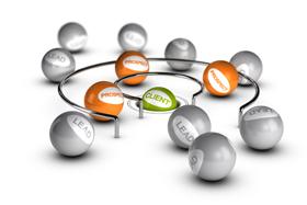 Nouveaux clients web dans l'Oise
